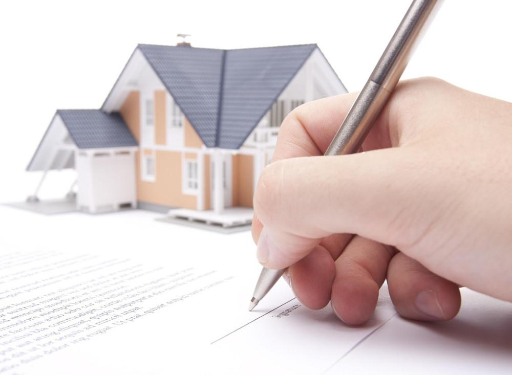 Corso Agenti Immobiliari