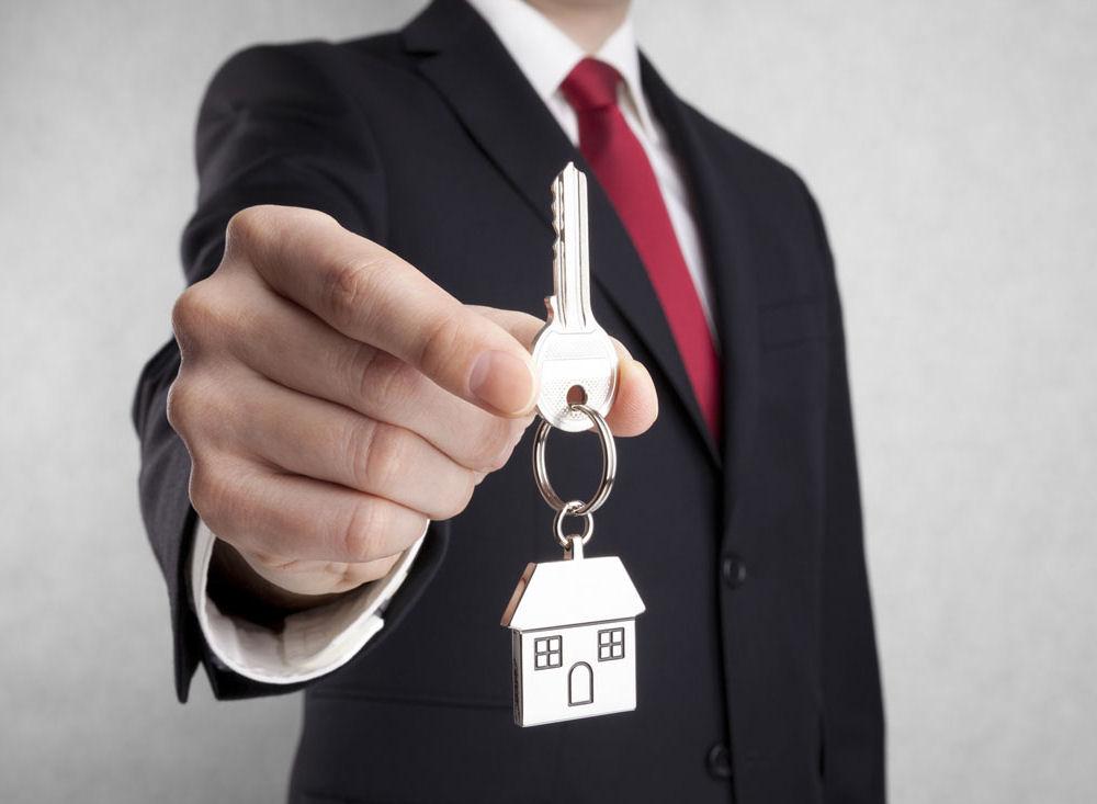Agente_Immobiliare_Como