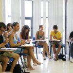 news-iscrizione-scuola