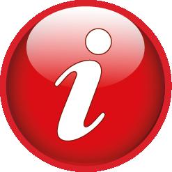 infoiconrot