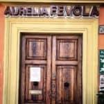 AURELIA-FEVOLA-2