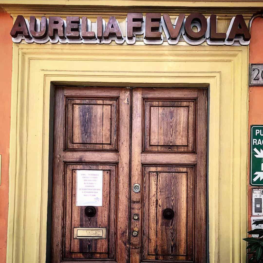 VIDEO | Roma, all'istituto Aurelia Fevola la didattica non si è fermata
